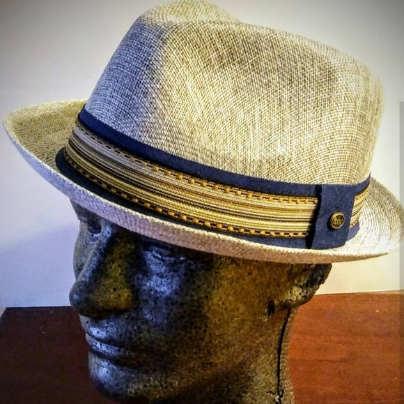 Accessories Mens Summer Hats Poshmark